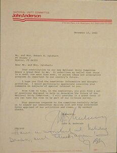 Edward N. Bomsey Autographs, Inc.