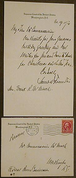 Brandeis1931ALS