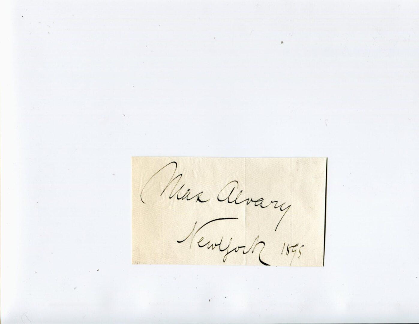 alvary1898Sig