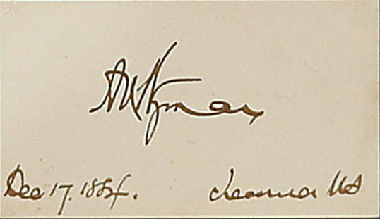 auwyman1884SgdCd