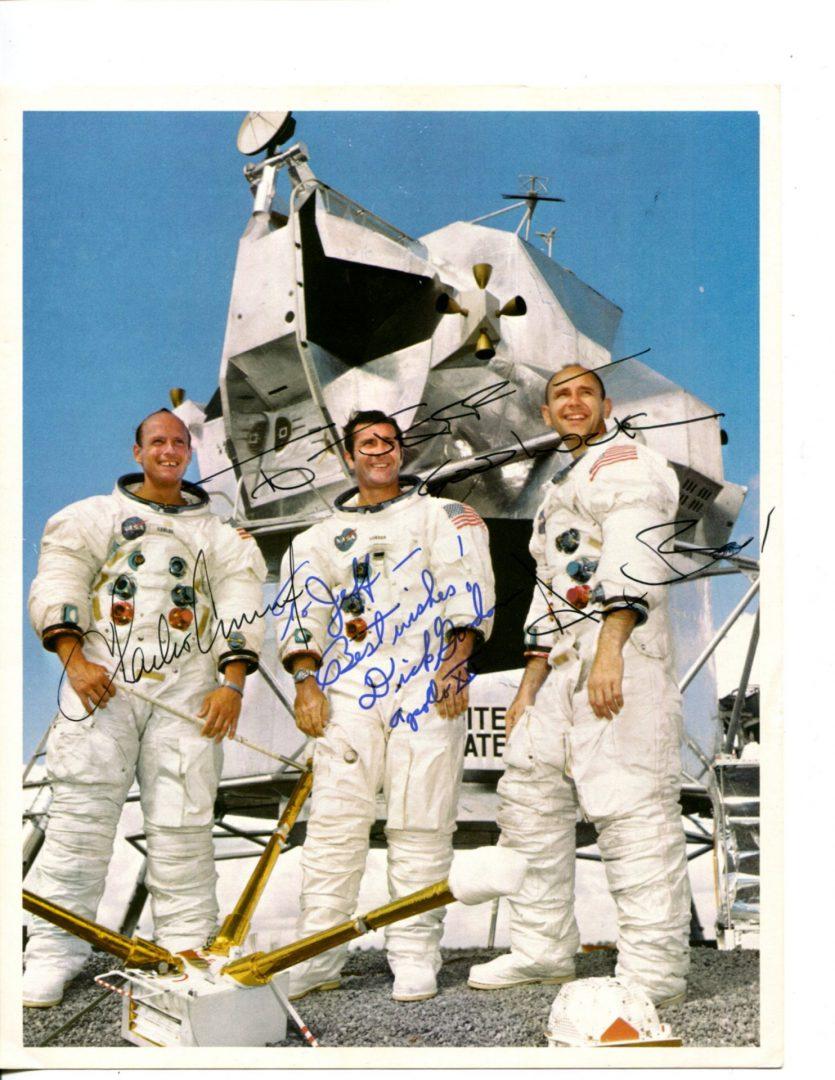 Apollo12ISP